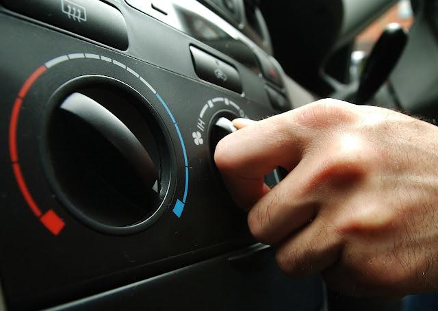 5-Tips-Membuat-AC-Mobil-Menjadi-Cepat-Dingin-Kembali