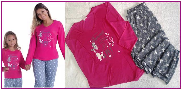 Compra Fácil Lingerie,Compras online,Resenhas,Lingeries,Beleza,Dicas de amiga,sutiãs,calcinhas,cuecas,baby doll,camisolas,pijamas,moda fitness,Plus Size