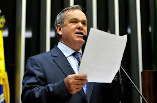 SE FOR APROVADA:PEC prorroga até 2022 os mandatos dos atuais prefeitos e vereadores de todo o país