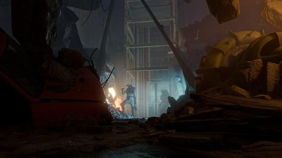 half-life-alyx-vr-pc-screenshot-1