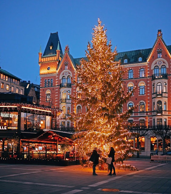 mercatini-di-natale-a-stoccolma-poracci-in-viaggio-credit-to-visit-stockholm-by-mediabank.visitstockholm.com