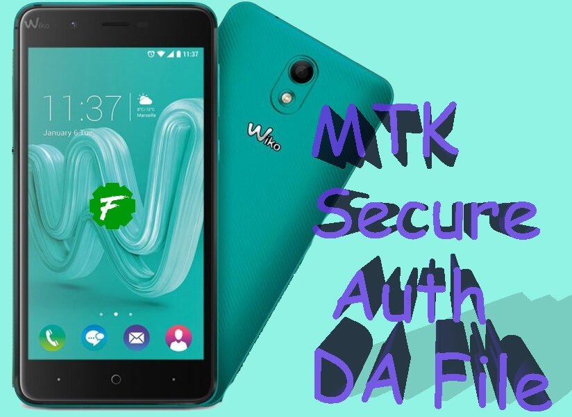 download agent,wiko lenny,secure boot,wiko,unlock,wiko view,mtk da file,wiko jerry,lock,how to,gmail,google,frp dongle,miracle box,protection,miracle frp tool,android tutoriel,da,sp flash tool,nck pro box,infinity cm2,mediatek (mtk),account,gsmabc,bacba,gsmtool,frp,android 7,v7,frp 7