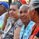 Un lote de 33.000 nuevas pensiones aprobó el Presidente Maduro