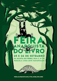 Lisbon Bookfair