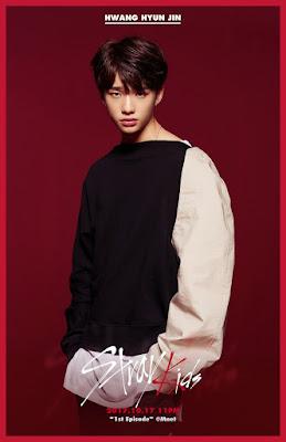 Hwang Hyun Jin