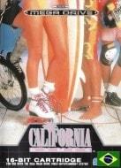 California Games (PT-BR)
