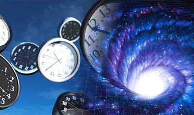 zamanda yolculuk mümkün mü, solucan deliği ne işe yarar