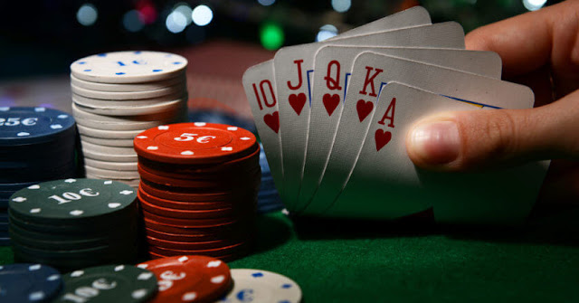 Train Your Poker Brain and Study Poker With PokerLion 3
