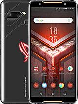Spesifikasi Ponsel Asus ROG Phone ZS600KL