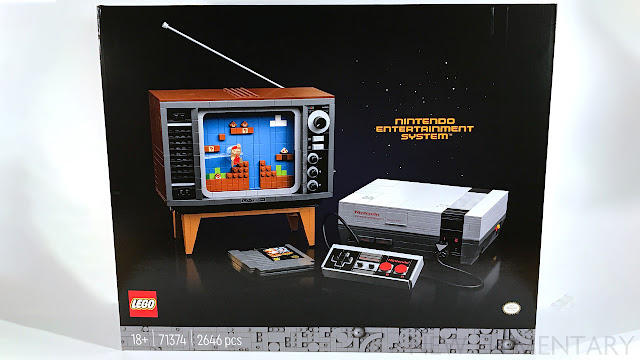 Box-lego-nintendo-71734.jpg