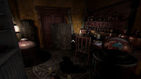 Videojuego Darkness Within - In Pursuit of Loath Nolder