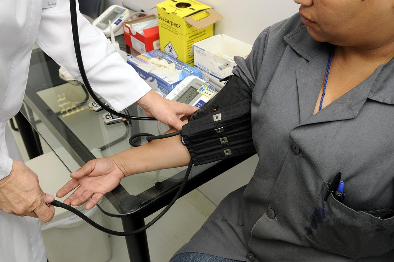 Lowongan Kerja Klinik Kimia Farma