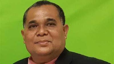 Ada Lowongan Nih! Pemko Payakumbuh Cari Ketua Baznas Baru Periode 2021-2026