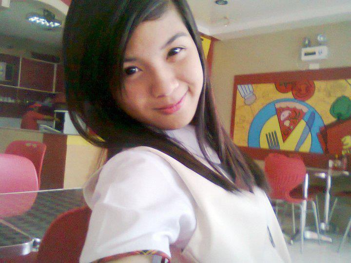 Tagalog sex stories site