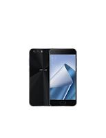 Asus Zenfone 4 ZE554KL 630 USB Treiber Fur Windows