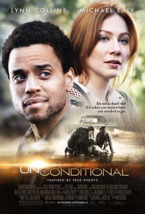 INCONDICIONAL (2012) Ver Online – Español latino