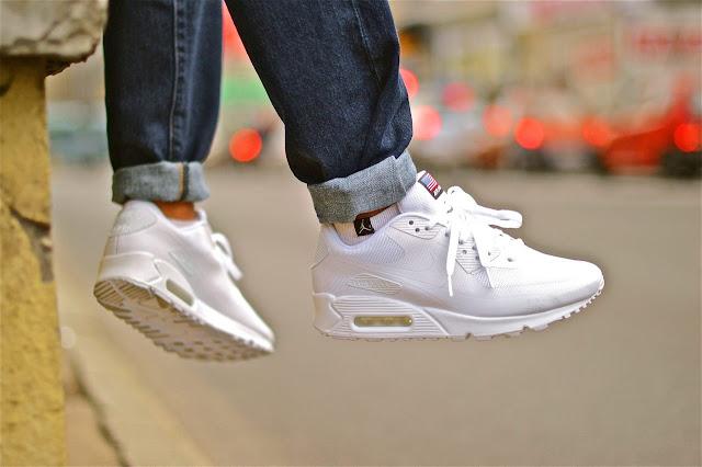 Nike-Air-Max-90-look-book-masculino-tênis-masculino-tendências-sneakers (1)