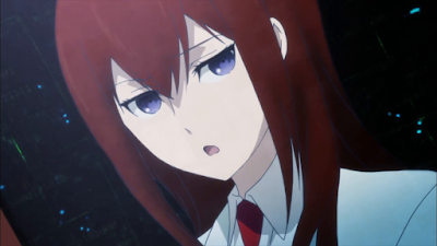 Steins;Gate 0 Episode 3 Subtitle Indonesia