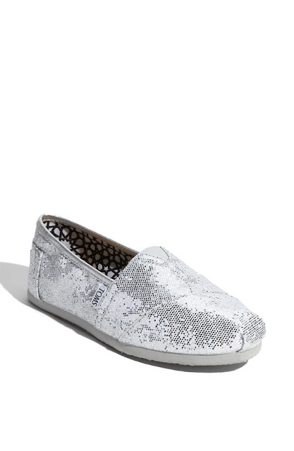 Buy Toms Shoes Online Cheap