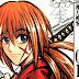 Focus: Manga, la faccia dell'altro - Seconda parte