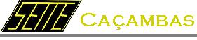 Aluguel de Caçambas em BH | Caçambas BH