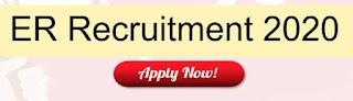ER Sarkari Naukri 2020 Recruitment For Contract Medical Practitioner | Sarkari Jobs Adda