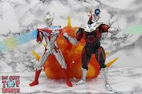 S.H. Figuarts Ultraman Titas 37