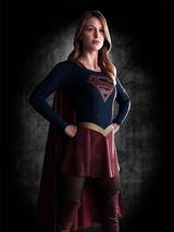 Assistir Supergirl 2 Temporada Online Dublado e Legendado