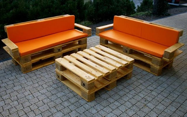 35%2BGenius%2BDIY%2BWood%2BPallet%2BFurniture%2BDesigns%2B%252825%2529 35 Genius DIY Easy Wood Pallet Furniture Designs Ideas Interior
