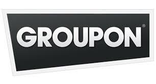 Groupon Black Friday