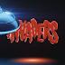 "Medusa Festival prepara su 5º Aniversario con ""Invaders"""