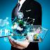 Mencari Inspirasi Melalui Situs Teknologi Terbaik Di Indoneia