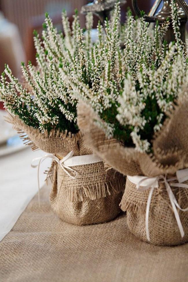 Centros de mesa para boda economicos centros de mesa - Centros de mesa para bodas economicos ...