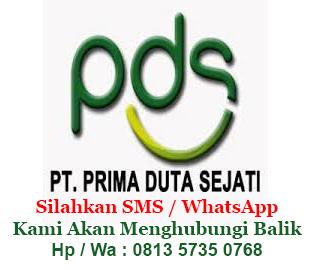 BLK PT PDS SEMARANG