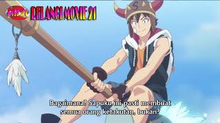Radiant-Episode-10-Subtitle-Indonesia
