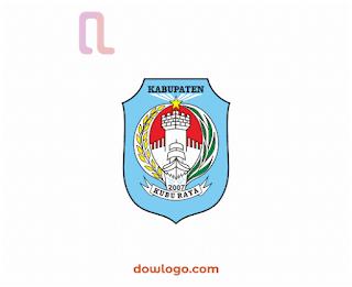 Logo Kabupaten Kubu Raya Vector Format CDR, PNG