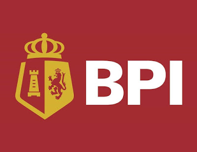"""BPI celebrates """"Migrant Workers' Day"""", provides easy access to relevant financial services"""