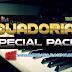 DESCARGA Y COMPARTE ( SPECIAL PACK ) EN MANOS DE: ¡DELAYZER & EXSAIDER DJ'S! JCPRO