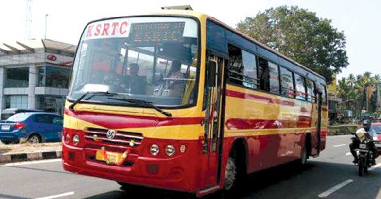 The Palakkad native who returned from Dubai has no places to go; The son of the patient is the KSRTC conductor,www.thekeralatimes.com