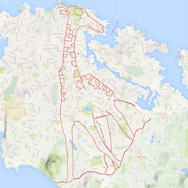awesome-doodles-gps-bike