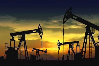 الصومال يطلق أول جول لتراخيص النفط في ديسمبر المقبل