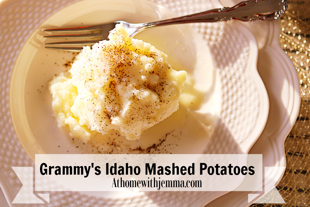 potato-mashed-creamy-holiday-recipe-butter-athomewithjemma