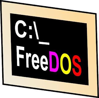 Perintah CMD untuk Jaringan Komputer