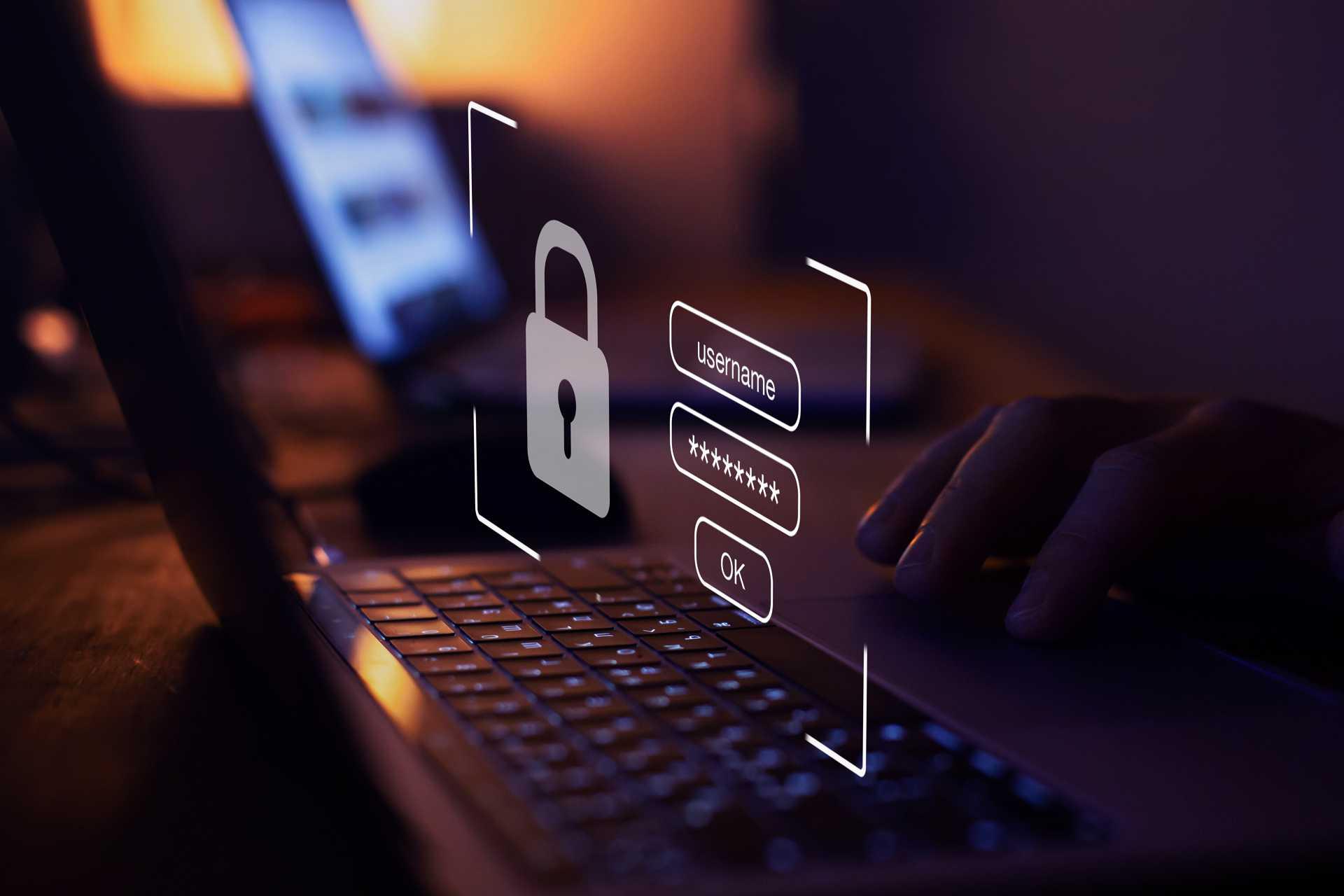 Google investe 10 miliardi di dollari per la sicurezza informatica
