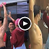 Funny: Vice Ganda, Vhong Navarro Initiates PBB housemates To a Mannequin Challenge