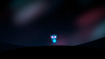 Night in the Woods Game Image 8
