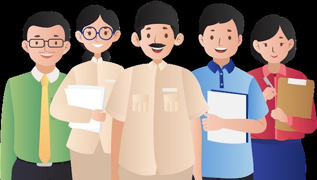 Info Penting Dari Pantia Seleksi Fasilitator dan Pendamping Guru Penggerak