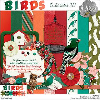 https://1.bp.blogspot.com/-Opagp5nlSu8/XvxGMTJNbeI/AAAAAAAADRs/zhIqmN9KZMoCIvcA3aNrXMAd72SZqx6KQCLcBGAsYHQ/s320/amdesigns_Birds_Preview.jpg