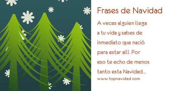 Prosperidad -postales de año nuevo- navidad
