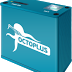 Octopus Samsung Software Box 2.2.3 Released New Setup File Full Free Download